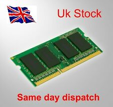 4GB 1x4 RAM MEMORY FOR LENOVO THINKPAD T400 T420 SERIES (DDR3)