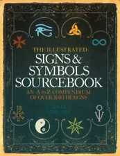 Signs and Symbols Sourcebook