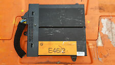 BMW E46 HARMAN KARDON AMP AMPLIFIER 8374849 316 318 318ti 320 328 330 M3
