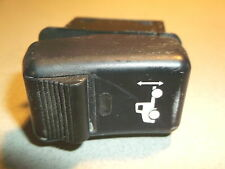 VOLVO FRAME LIFT AIR DUMP SWITCH 20470603 FREE SHIPPING