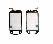 Huawei T-Mobile Pulse U8220 CHT8000 LCD Top Touch Screen Digitizer Front Glass