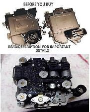 AUDI A4A6 A8 CVT(01J) Multitron/DSG gearbox Transmissio ECU(PRNDS) FLASH REPAIR