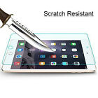 For Apple iPad 2 3 4 HD Genuine Tempered Glass 9H+ Film Screen Protector Guard