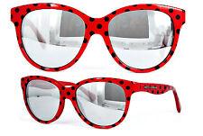 Dolce&Gabbana Junior Sonnenbrille/Sunglasses DG4176 2873/6G Gr.54 Insolv/419(73)