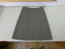 US ARMY WAC Damen Rock Uniform Women Service skirt dress Gr.44 (D)
