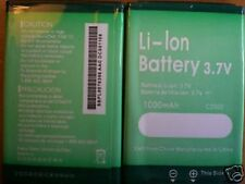 NEW BATTERY FOR LG C2000 CU320 CG300 CG225 STANDARD