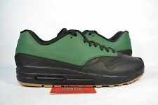 NEW Nike Air Max 1 VT QS GORGE GREEN 831113-300 sz 9.5 VAC TECH 1