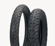 Duro HF296A Tire  Front - 100/90-19 25-296A19-100*