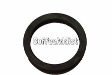 GAGGIA COFFEE MACHINE FILTER HOLDER GASKET  72x56x8.5 mm