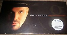 The Limited Series [5 CD + DVD] GARTH BROOKS
