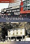 Queens by Jason D. Antos (2009, Paperback)