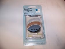 NIP Almay Intense i-color   smoky-i  EYESHADOW EYE SHADOW  402 FOR BLUE EYES