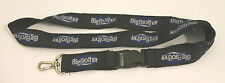Big Brother Schlüsselband Lanyard NEU (T97)