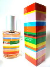 Benetton Essence donna 30 ml EdT
