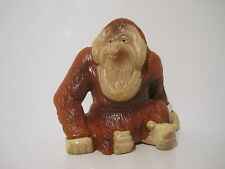 14085  Schleich Orang-Utan !with tag! MADE IN GERMANY ref:1D295