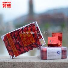 Super High Mountain Fragrant Health Care Green Tea Diet Tea Milk Oolong tea CN