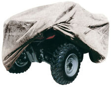 Housse de protection quad ATV MAD etanche impermeable M