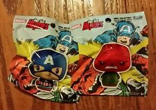 FUNKO PINT SIZE HEROES MARVEL COLLECTOR CORPS EXC CAPTAIN AMERICA RED SKULL