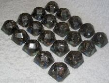 5 Orgone Blasters - Protection Amulets for Evil Entities, Dark Energy, Voodoo ++
