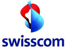 Swisscom Switzerland Iphone 3 3gs 4 4s 5 Official Factory Unlock