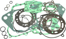 Athena Complete Gasket Kit for Honda CR 250 R CR250 R 1985-91