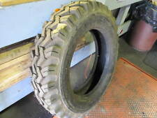 Firestone 9-22.5 Tire 10 Ply Rating Transport 100 Tubeless Type Old Unused