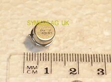 480MHZ 2CH SATELLITE RX SAW FILTER TYPE B635 TO-39
