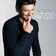 Patrizio 2011 by Patrizio Buanne -exlibrary-