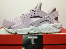 Nike Air Huarache Run TXT ~ Limited Release!! ~ 818597 500 ~ U.K. Size 8.5