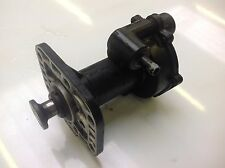 LAND ROVER DEFENDER 90 110 130 DISCOVERY 1 RANGE ROVER 300TDI VAC PUMP
