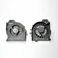 FAN VENTILATEUR HP Pavilion DV6-6000 dv6-6144sf dv6-6145sf