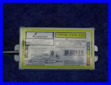 Advance RCF-2S26-M1-LS-QS Flourescent Quik-Start Dimming Ballast 26 Watt Lamp