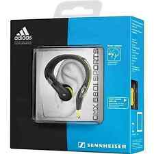 Sennheiser OMX680i Earphones Headphones - Brand New In Box