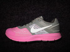 WMNS NIKE AIR PEGASUS + 30 LAUFSCHUHE,neu,Gr.38,uk4.5.sneakers.free,air max