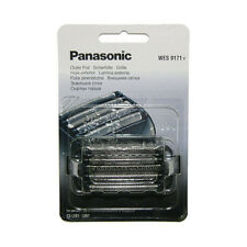 Panasonic WES9173Y Replacement Shaver Foil FOR ES-LV95 LV81 LV65 LV61