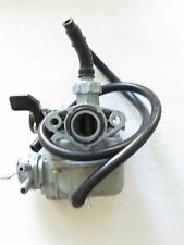 Carburetor Carb For HONDA TRX70 TRX 70 CARBURETOR 1986 1987