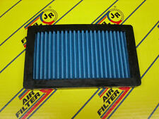 Filtre à air JR Filters Honda Civic 1.5 GT 12V 1984-1988