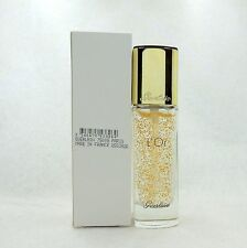 GUERLAIN L'OR RADIANCE CONCENTRATE WITH PURE GOLD MAKE-UP BASE 30 ML/1 OZ.NEW(T)
