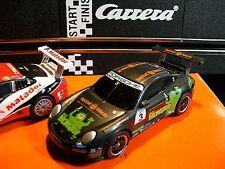 """Carrera GO AUTO PORSCHE gt3 Cup """"MONSTER FM, U. laminazione"""""""" - 20061216-NUOVO"""
