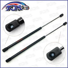 BRAND NEW SET OF REAR WINDOW LIFT SUPPORT STRUTS FOR 02-07 JEEP LIBERTY