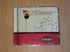 Barenaked Ladies - Maroon CD