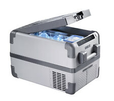 Waeco Coolfreeze CFX 35 Cooler & Freezer 12v/24v DC Ideal for Caravan