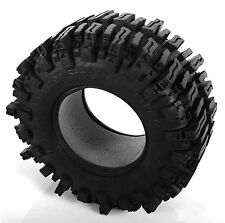 "RC4WD Z-T0016 Mud Slingers Monster Size 40 Series 3.8"" Tires"