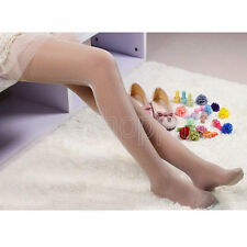Fashion Sexy Women Gorgeous Shimmering Stockings Pantyhose sock