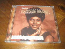 Best of Barbara Mason - Two sides to Every Story CD - Soul Oldies