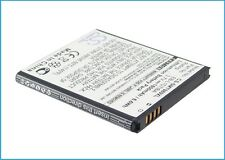 Premium Battery for Samsung SGH-T989D, SGH-T989, Galaxy S2 Plus, Galaxy S II X