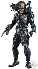 Predator Play Arts Kai Predator Movie Version Figure by Square Enix