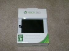 GENUINE & AUTHENTIC MICROSOFT XBOX 360 S/E 500 GB HARD DRIVE..**SEALED**NEW**!!!