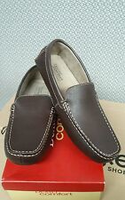 BRAND NEW Payless Alexander Leather Shoes size 8.5