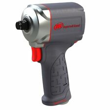 "Ingersoll Rand #35MAX 1/2"" Drive Ultra-Compact Impact Wrench"